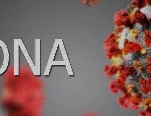 درمان کرونا با کمتر از ۱۰ هزار تومان