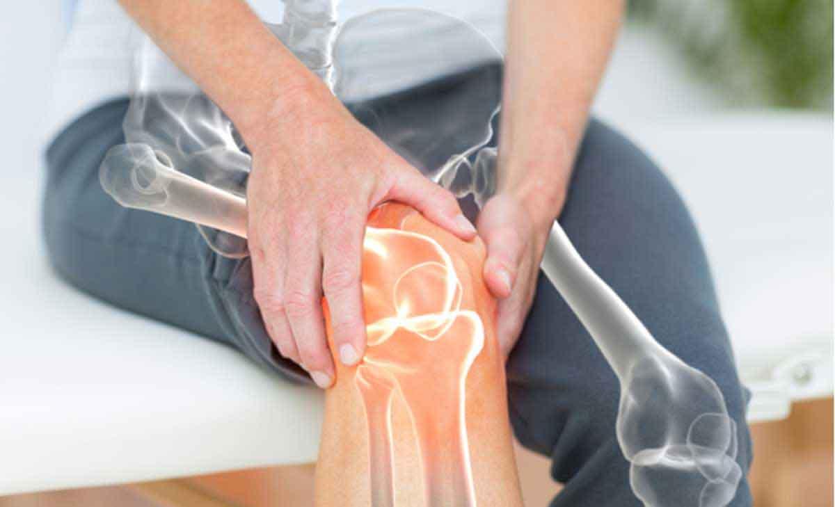 سویق سنجد و درمان پوکی استخوان