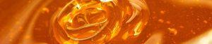 عکس سر صفحه مقاله خواص عسل بهار نارنج