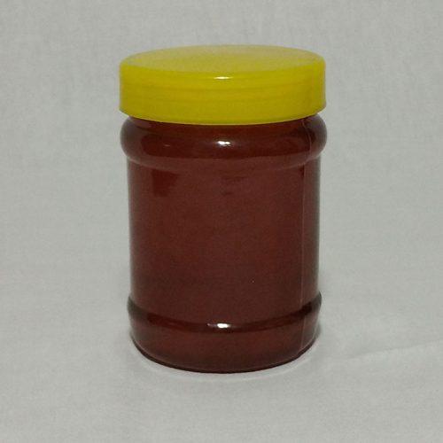 عکس 2 ممحصول عسل بادام تلخ